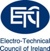 f-white-electrical-etci-member