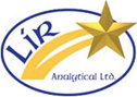 Lir Analytical